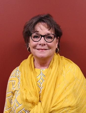 Kristine Short