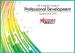 Cover graphic (cropped) for the PD Guide.