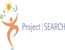 SEARCH logo.