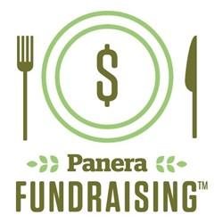 Panera Fundraising Graphic