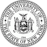 NYSED Seal