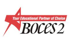 BOCES 2
