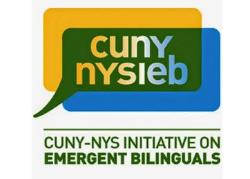 CUNY Nysieb logo
