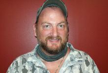 Chef Jeffory McLean