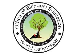 OBEWL Logo