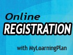 Links to: https://www.mylearningplan.com/webreg/catalog.asp?H=1&D=18636