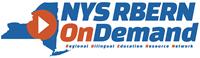 NYS Rbern on demand