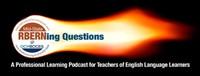 RBERNing Questions