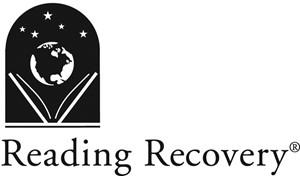 Reading Recovery Logo
