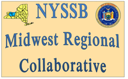 NYSSB logo